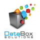 Web Integration Solutions - DataBox Solutions