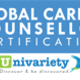 Global Career Counsellor Certification Course