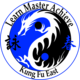 Norwich Kung Fu