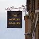 Morley Gallery