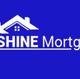 shine mortgages