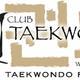 Ki Club Taekwondo
