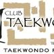 Ki Club Taekwondo Woking and Maybury