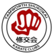 Derwent Shukokai Karate Centre