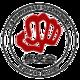 Wilnecote Shukokai Karate Centre