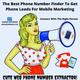 How Do I Get Phone Leads For Mobile Marketing?