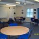 Farndon Fields School Community Lounge
