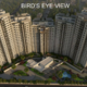 Godrej 24 Sarjapur Road Bangalore - Property in Bangalore