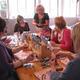 Spoilt Rotten Beads Jewellery School