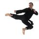 Martial Arts, Tae Kwon Do, Self Defence Watford: Bytomic TKD