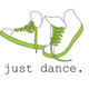 Zumba and Just Dance classes with Just Dance UK