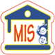 MOUJ International School : Daycare & Playschool