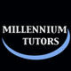 Millennium Tutors (Los Angeles)