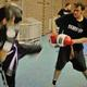 Kickboxing Defence Arts - Crayford Classes
