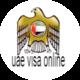 Apply UAE visa online