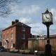 Albrighton Broadplace