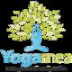 YogaMea School