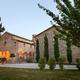 YogaMea School Monastery