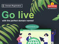 Domain Transfer And Renewal In India
