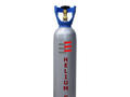 Purchase Helium Gas in Ghaziabad with the Assistance of Ekta Enterprises