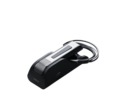 JABRA GO 6430 USB Bluetooth Headset
