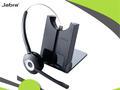 Jabra PRO 920 Mono Bluetooth Headset