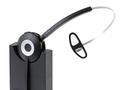 Jabra Pro 930 USB UC Duo Wireless Headset