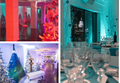 Book at Amazing Events to celebration upcoming festival  events in London