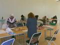 Sewing class for beginner