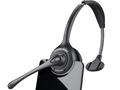Plantronics CS510-XD Wireless Headset