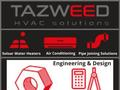 HVAC service provider in Sharjah, Dubai and Abu Dhabi