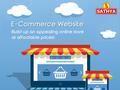 Web Design Services In India | Sathya Technosoft