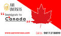 Study in Canada Consultants - Aar Overseas