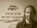 Johnny McAdam - Music Teacher